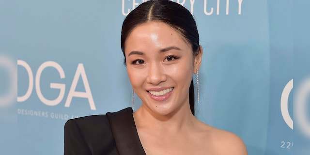 Constance Wu is best known for her roles in