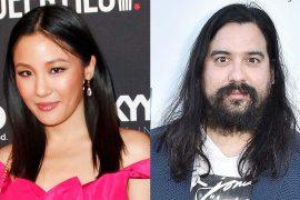 Constance Wu welcomes her daughter with her boyfriend, Ryan Katner