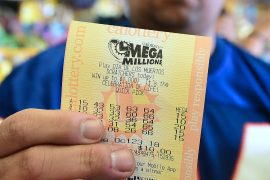 How Mega Millions and Powerball Winners Can Protect Their Windfall Winnings