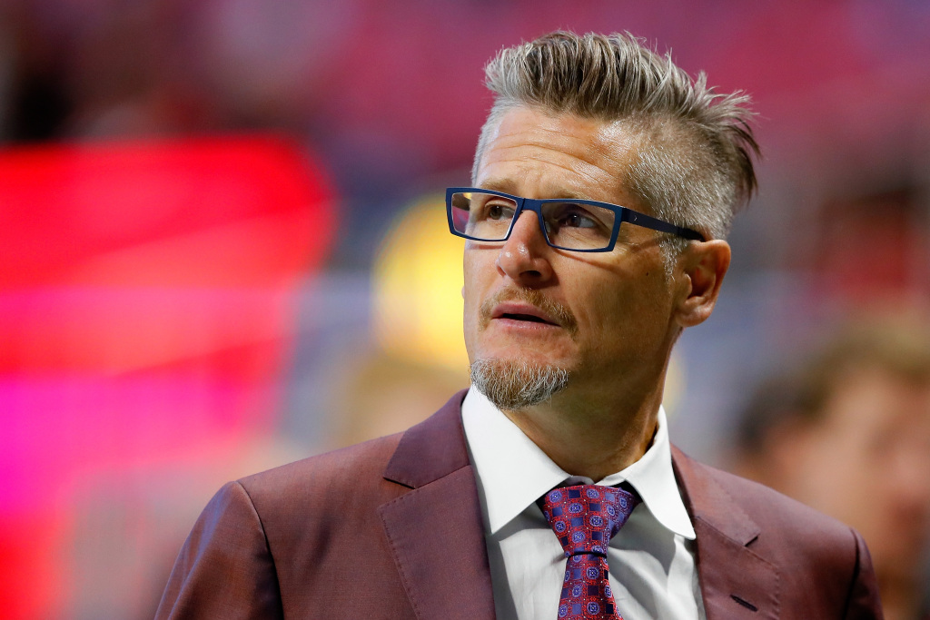 Who will replace John Elway?  Candidates to consider opening GM for Broncos.  Denver Post