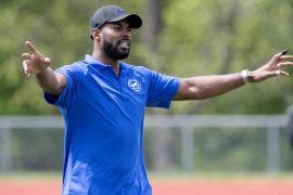 Calvin Johnson refutes a request by the Detroit Lions to contact him