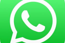 WhatsApp confirms user privacy after backlash over sharing data with Facebook