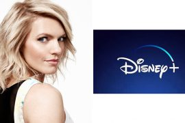 Kathleen Rose Perkins Joins Doogie Howser's Reboot - Deadline