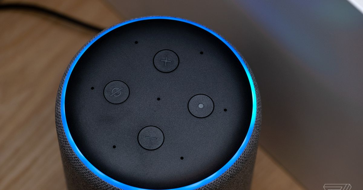 Alexa 'Tell Me When' combines reminders and contextual information
