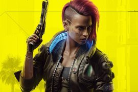 Cyberpunk 2077: CD Projekt Red Responds to Reporting Demo Issues and Fake E3 Evolution