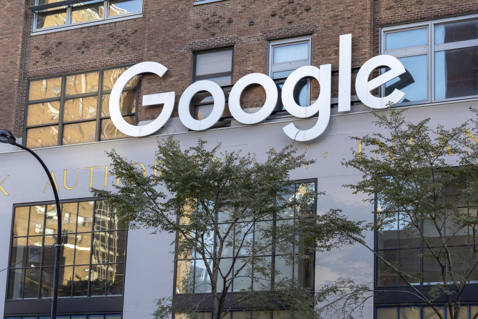 Google is investigating an AI researcher about processing sensitive data
