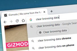 How to use the new Chrome actions to increase your productivity