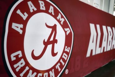 """Nick Saban - """"Operation Ongoing"""" to find a new attack coordinator in Alabama Crimson Tide"""