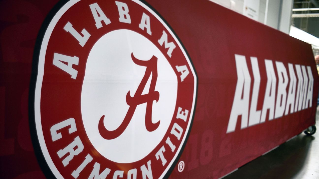 "Nick Saban - ""Operation Ongoing"" to find a new attack coordinator in Alabama Crimson Tide"