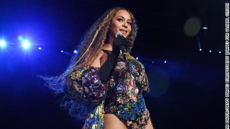 2021 Grammy Awards Nominations Announced: Beyoncé leads the way