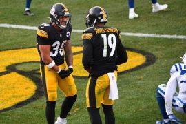 Report Card: Rank Steelers' Week 17 loss to Brown