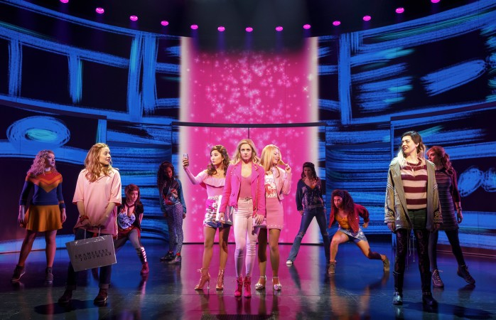 Mean_Girls_Boadway_Production_Photos_2018_HR