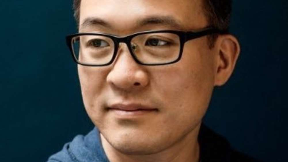 fitbit: Read the open letter that Fitbit CEO James Park has sent to users - the latest news